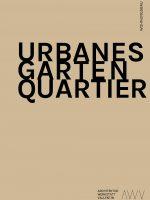 191127_UGQ-UNTERSCHLEIßHEIM-Cover