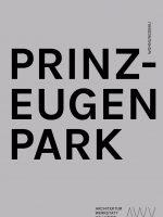 Prinz-Eugen Park Team3